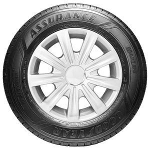 Pneu-Aro-14-Goodyear-Assurance-Maxlife-175-65R14-86H