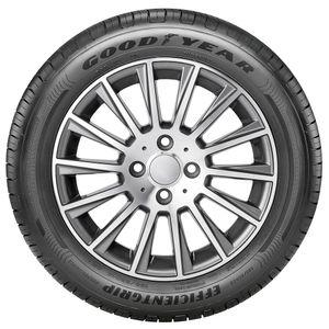 Pneu-Aro-18-Goodyear-Efficient-Performance-225-45R18-95W