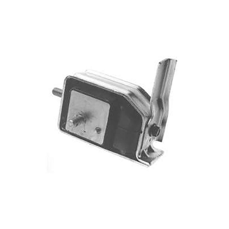 Coxim-Motor-Lateral-Direito-Pinta-Azul-0210565-Monroe-Axios-DPS-16683-01