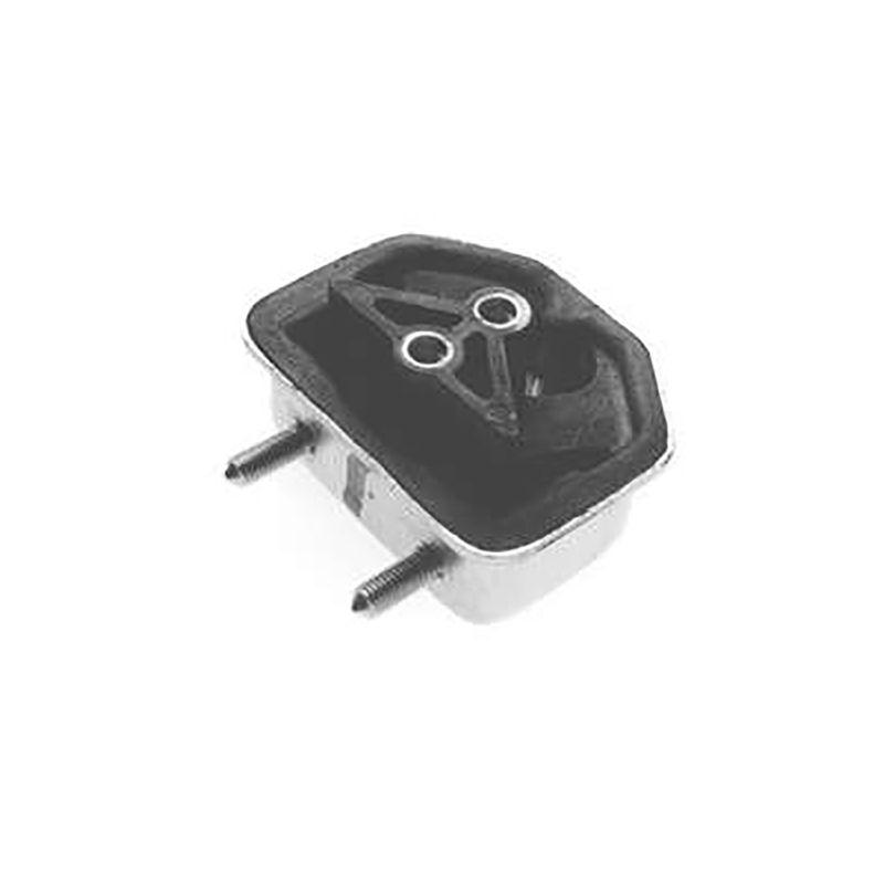 Coxim-Motor-Dianteiro-Direito-Pinta-Laranja-0210556-Monroe-Axios-DPS-24128-01