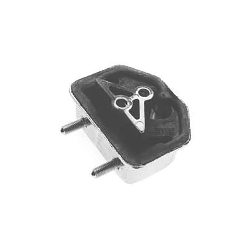 Coxim-Motor-Dianteiro-Direito-Pinta-Azul-0210555-Monroe-Axios-DPS-24129-01