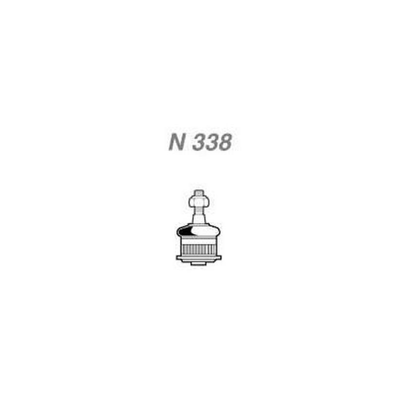 Pivo-De-Suspensao-D20-A20-C20-Dianteiro-Inferior-Esquerdo-Ou-Direito-Nakata-N338-DPS-24343-01