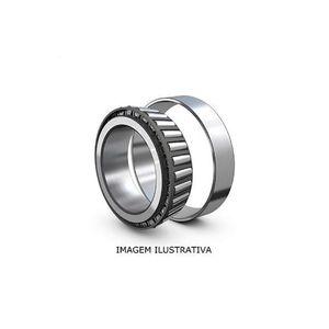 Rolamento-Roda-Dianteiro-Lm48548510-Skf-DPS-24899-01