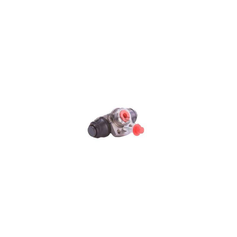 Cilindro-De-Roda-Gol-G2-1.6-Traseiro-Esquerdo-Ou-Direito-1429Mm-Ferro-Fundido-Cr2002-0986Ab8401-Bosch-DPS-24985-01