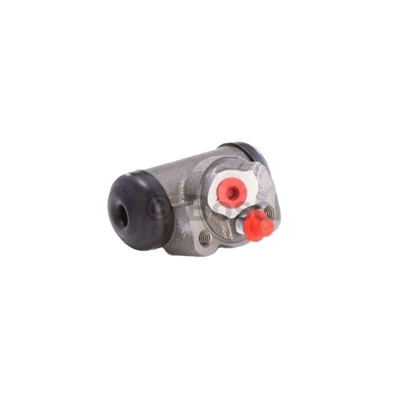 Cilindro-De-Roda-F1000-2.5-Traseiro-Direito-2540Mm-Cr2058-0986Ab8404-Bosch-DPS-29015-01