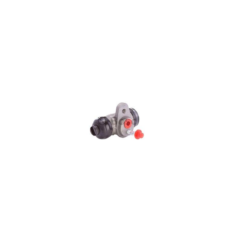 Cilindro-De-Roda-Fusca-1.3-Dianteiro-Esquerdo-Ou-Direito-2222Mm-Ferro-Fundido-Cr9851-0986Ab8402-Bosch-DPS-30483-01