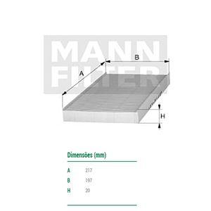 Filtro-De-Ar-Condicionado-Renault-Duster-Logan-Oroch-Sandero-Mann-Filter-Cu22019-DPS-3197948-01