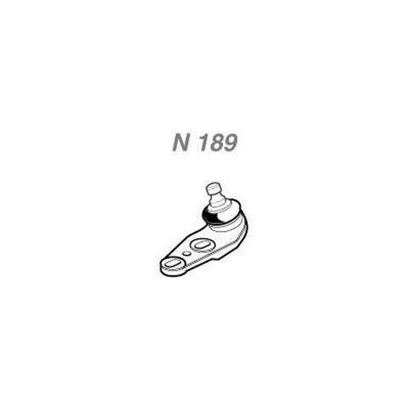 Pivo-De-Suspensao-Quantum-Santana-Royale-Dianteiro-Inferior-Direito-Nakata-N189-DPS-32148-01