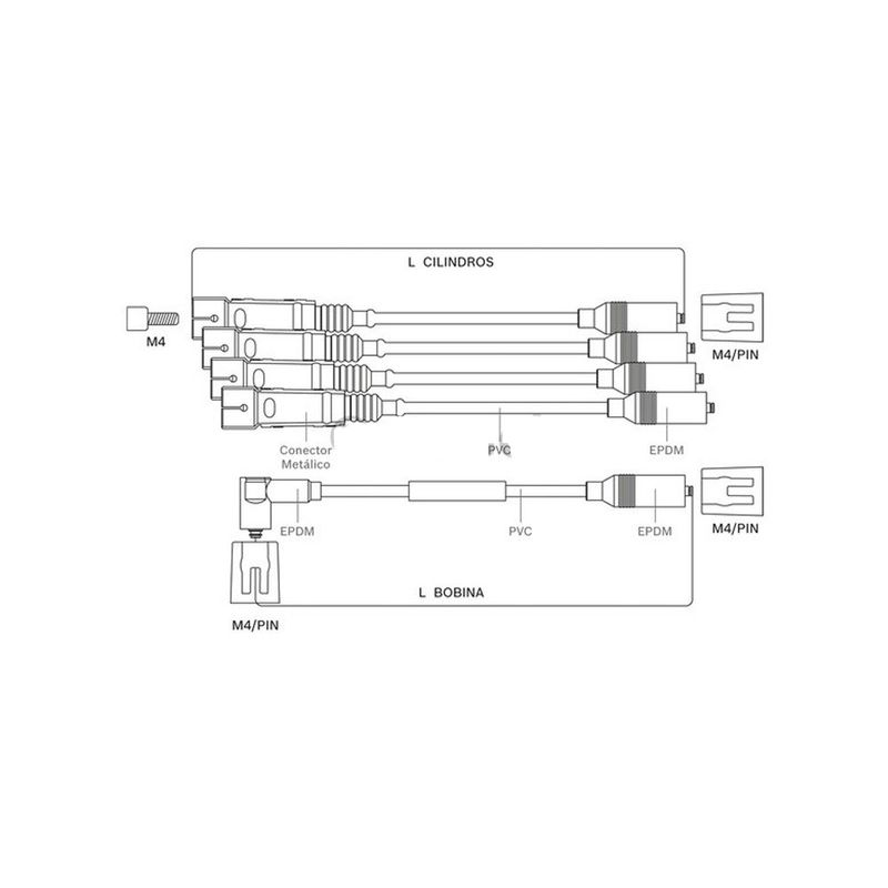 Cabo-Vela-Power-Spark-Stfor022-9295080022-Bosch-DPS-32709-01