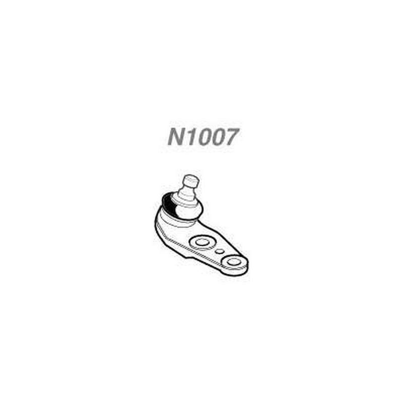Pivo-De-Suspensao-Gol-G2-Dianteiro-Inferior-Esquerdo-Nakata-N1007-DPS-35774-01