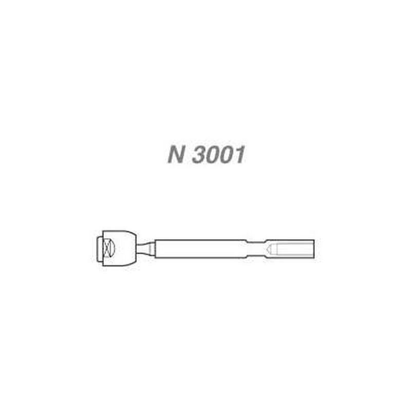 Barra-Axial-Esquerda-Direita-N3001-Nakata-DPS-35840-01