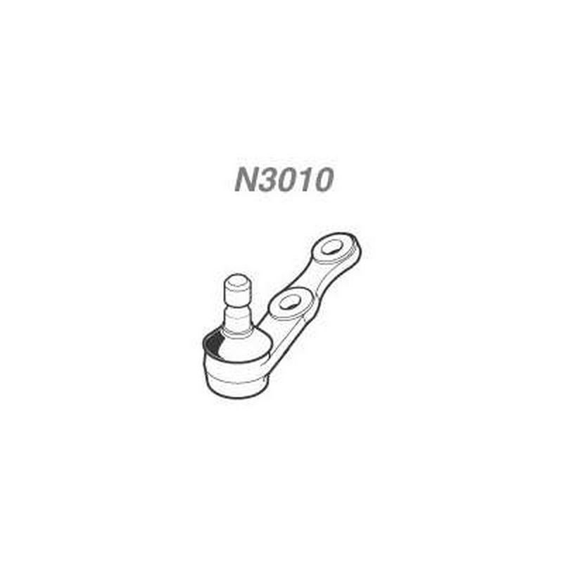Pivo-De-Suspensao-Corsa-Pickup-Corsa-Hatch-Corsa-Sedan-Dianteiro-Inferior-Esquerdo-Ou-Direito-Nakata-N3010-DPS-35841-01
