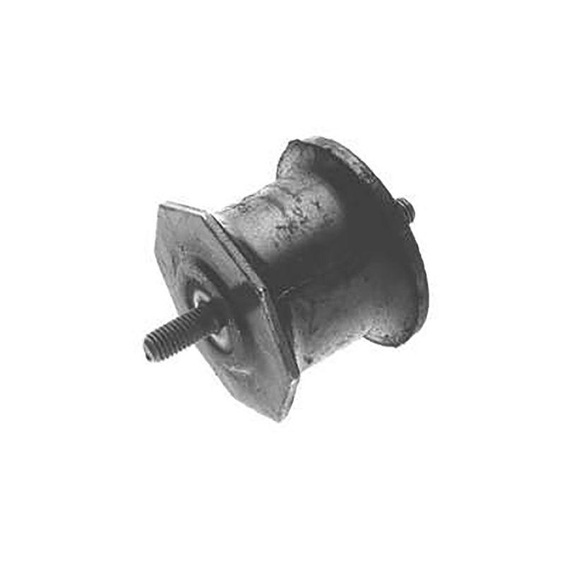Coxim-Motor-Lateral-Direito-0210326-Monroe-Axios-DPS-36031-01