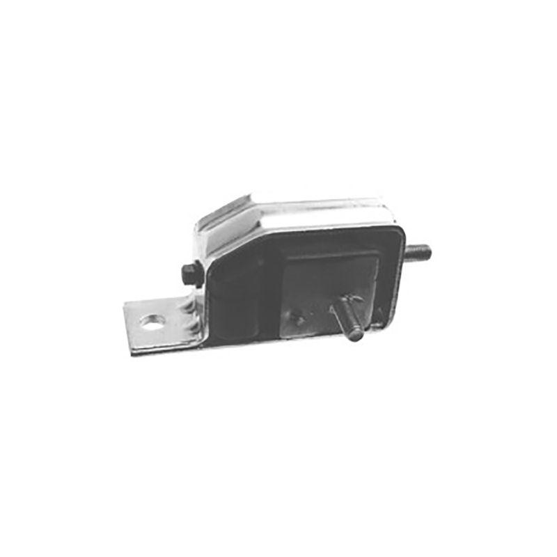 Coxim-Motor-Dianteiro-Direito-Pinta-Branca-0210566-Monroe-Axios-DPS-36036-01