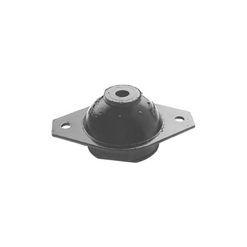Coxim-Motor-Lateral-Esquerdo-Direito-0210700-Monroe-Axios-DPS-36051-01