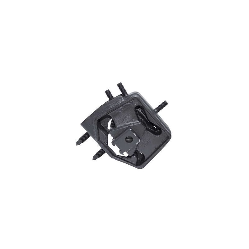 Coxim-Motor-Lateral-Direito-0210701-Monroe-Axios-DPS-36722-01