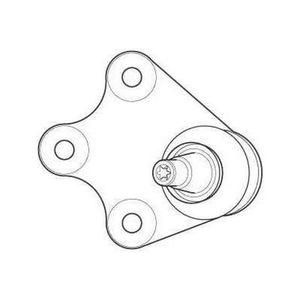 Pivo-De-Suspensao-Crossfox-Dianteiro-Direito-Nakata-N1070-DPS-3801535-01
