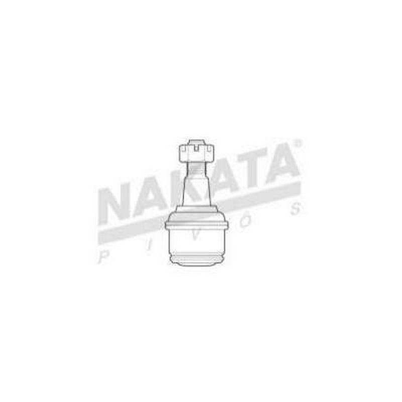 Pivo-De-Suspensao-F250-F350-Dianteiro-Inferior-Esquerdo-Ou-Direito-Nakata-N92018-DPS-3802302-01