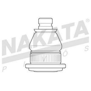Pivo-De-Suspensao-Sandero-Dianteiro-Esquerdo-Ou-Direito-Nakata-N9235-DPS-3807185-01