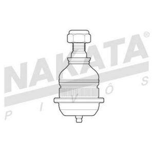 Pivo-De-Suspensao-L200-Dianteiro-Superior-Esquerdo-Ou-Direito-Nakata-N99055-DPS-3807347-01