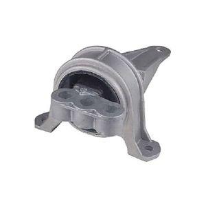 Coxim-Motor-Direito-5212381-Monroe-Axios-DPS-3810755-01