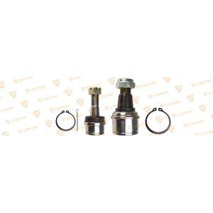 Kit-Pivo-Suspensao-1-Lado-Superior-Inferior-503063K-Viemar-DPS-3814670-01