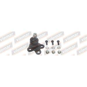 Pivo-De-Suspensao-Tracker-Cobalt-Prisma-Dianteiro-Inferior-Esquerdo-Ou-Direito-Viemar-503255-DPS-3814769-01