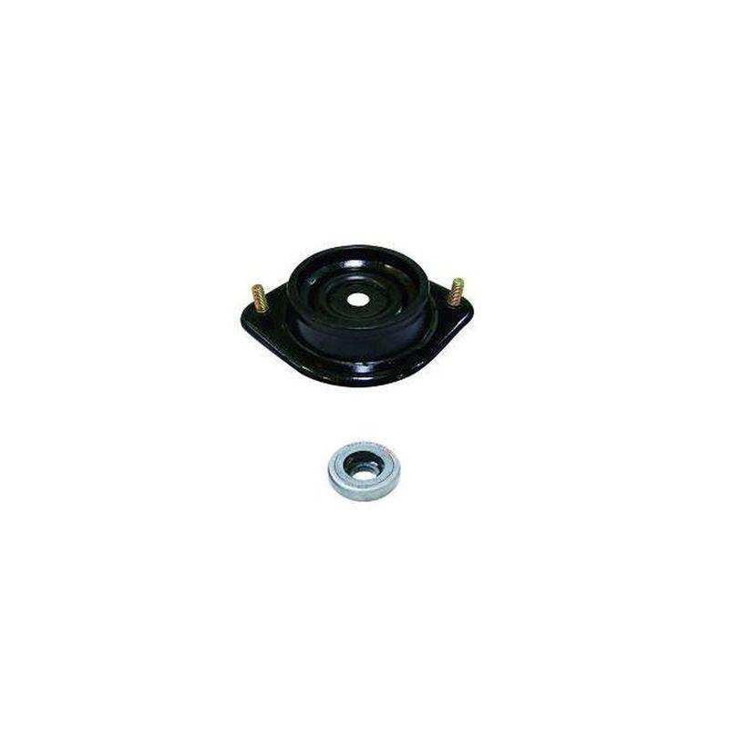Coxim-Amortecedor-Dianteiro-Com-Rolamento-Esquerdo-Ou-Direito-2420B-Sampel-DPS-3834379-01