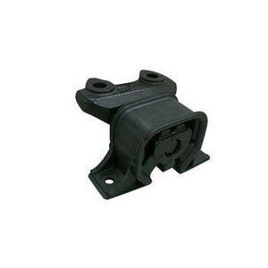 Coxim-Motor-Dianteiro-Direito-3135S-Sampel-DPS-3835863-01