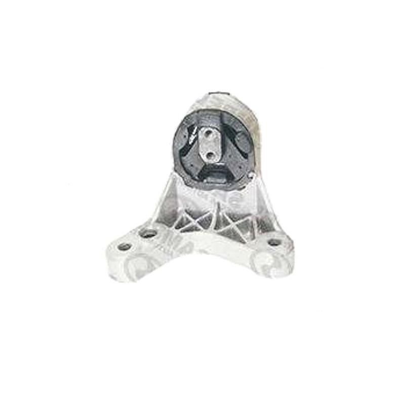 Coxim-Motor-Traseiro-2713-Sampel-DPS-3837009-01