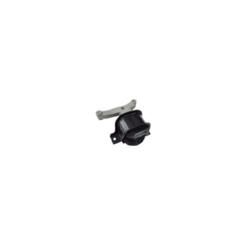 Coxim-Motor-Direito-8068-Sampel-DPS-3837718-01