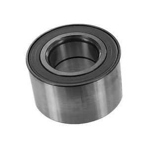 Rolamento-Roda-Dianteiro-Bahb636114-Skf-DPS-3840093-01