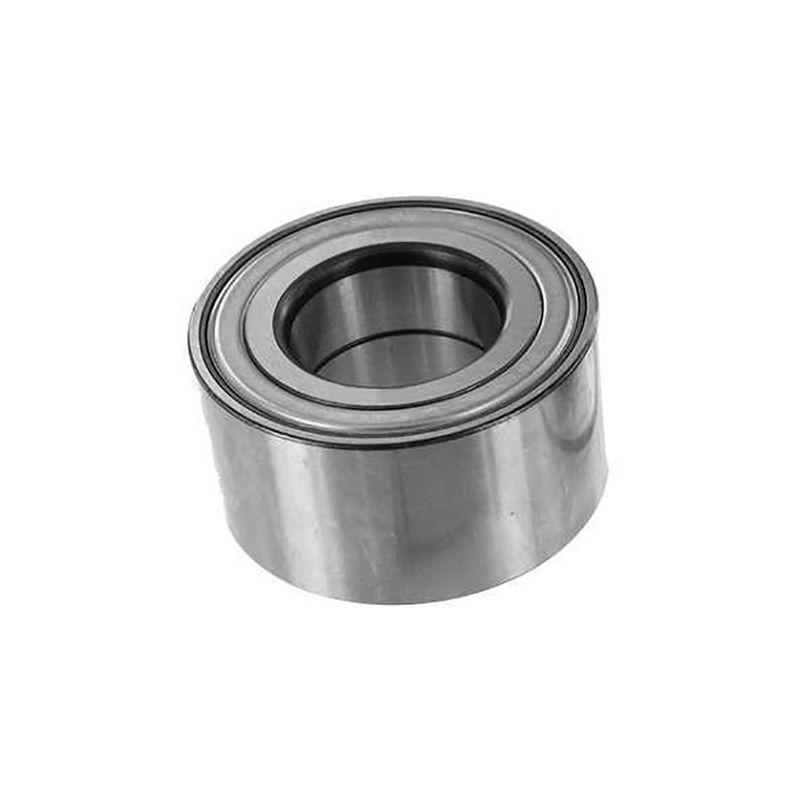 Rolamento-Roda-Dianteiro-Bah0160A-Skf-DPS-3840867-01