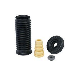 Batente-Coifa-Coxim-Gm-Cobalt-Spin-Dianteiro-Esquerdo-Ou-Direito-Cofap-Tkc04114-DPS-3844056-01