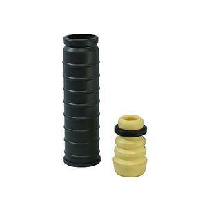 Kit-Amortecedor-Traseiro-Esquerdo-Ou-Direito-1-Batente-E-1-Coifa-Ksc29004S-Nissan-March-1.0-2012---2019-Cofap-DPS-3846709-01