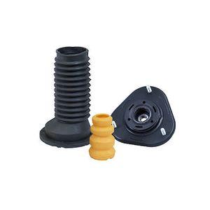 Batente-Coifa-Coxim-Toyota-Corolla-Dianteiro-Esquerdo-Ou-Direito-Cofap-Tkc22001-DPS-3846849-01