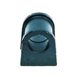 Bucha-Barra-Estabilizadora-Dianteira-Dianteira-22Mm-1103-Sampel-DPS-3853373-01