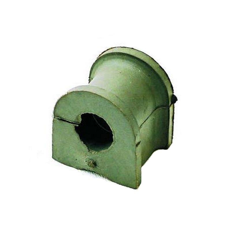 Bucha-Barra-Estabilizadora-Dianteira-Dianteira-165Mm-1104-Sampel-DPS-3853381-01
