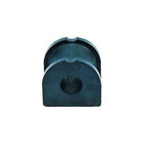 Bucha-Barra-Estabilizadora-Dianteira-Dianteira-2706-Sampel-DPS-3853438-01