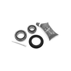Kit-Rolamento-Roda-Traseiro-Sem-Cubo-Vkba4544A-Skf-DPS-3860108-01