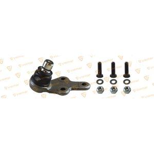 Pivo-De-Suspensao-Focus-Sedan-Focus-Hatch-Dianteiro-Inferior-Esquerdo-Viemar-503405-DPS-3872343-01