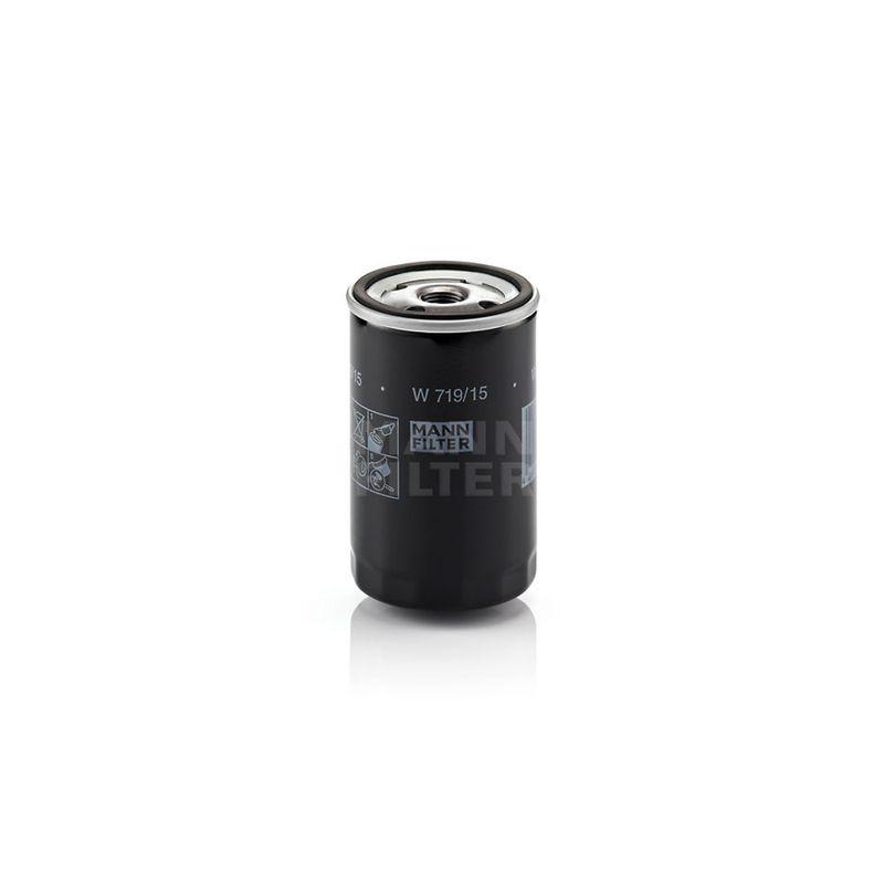 Filtro-De-Oleo-Lubrificante-W71915-Mann-DPS-39010-01