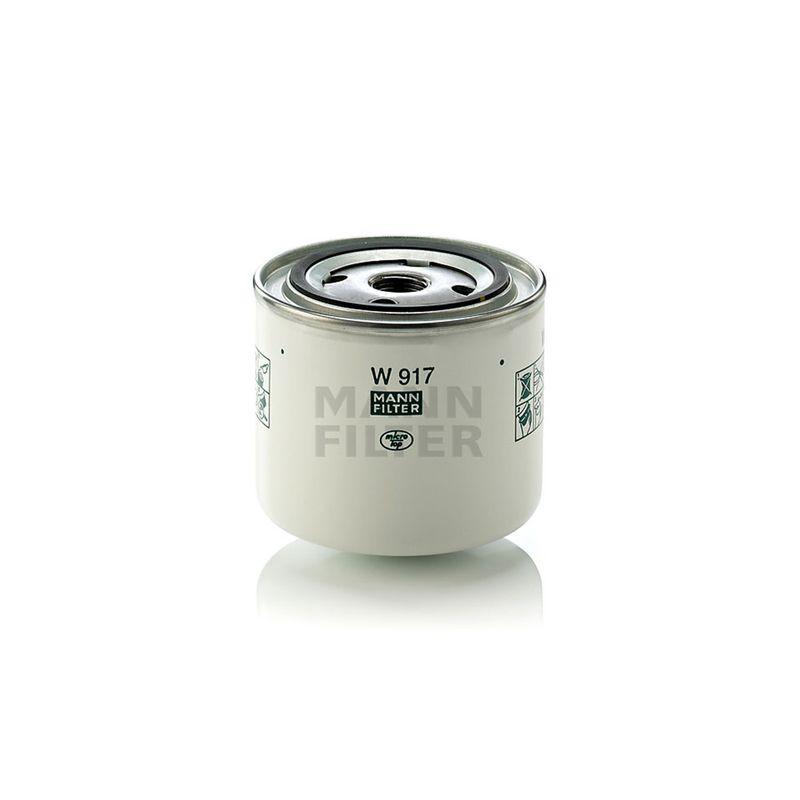Filtro-De-Oleo-Mann-W917-Volvo-850-940-960-S70-V40-DPS-39011-01