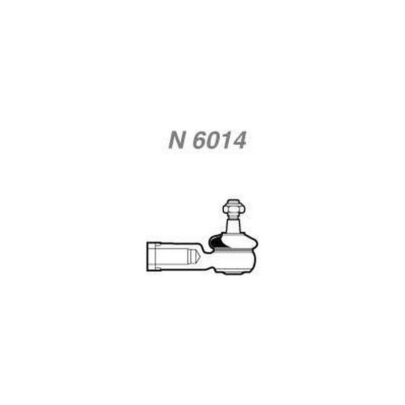 Terminal-Barra-Estabilizadora-Suspensao-N6014-Nakata-DPS-39216-01