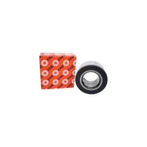 Rolamento-Roda-Dianteiro-805464-Fag-DPS-39315-01