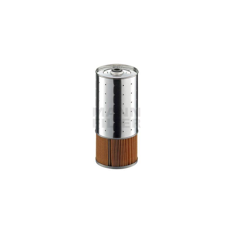 Filtro-De-Oleo-Lubrificante-Pf10551X-Mann-DPS-39445-01