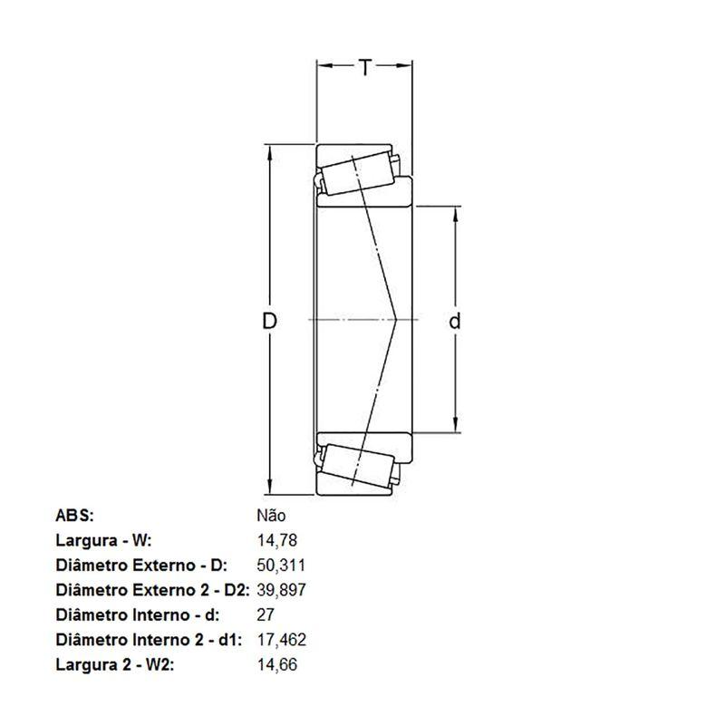 Kit-Rolamento-Roda-Skf-Vkba4506-Dianteiro---Sem-Cubo-DPS-39456-01