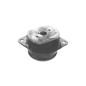 Coxim-Cambio-Lado-Diferencial-0210656-Monroe-Axios-DPS-39717-01