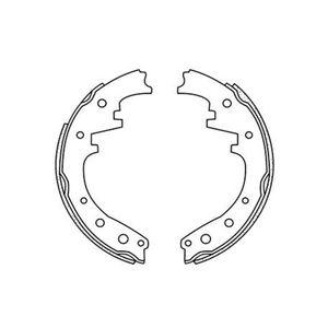 Sapata-Freio-Blazer-2.4-Sistema-Bosch-Cb51Cp-Fras-Le-DPS-4103629-01