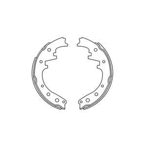 Sapata-Freio-Blazer-2.8-Sistema-Bendix-Cb132Cp-Fras-Le-DPS-4103696-01